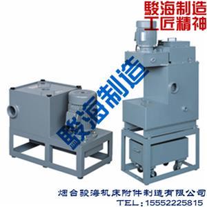 全自動離心式磷化液出渣過濾除渣機