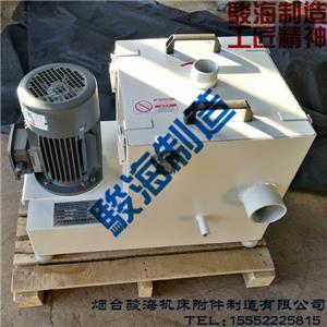 單晶硅片線切割加工切削液過濾機